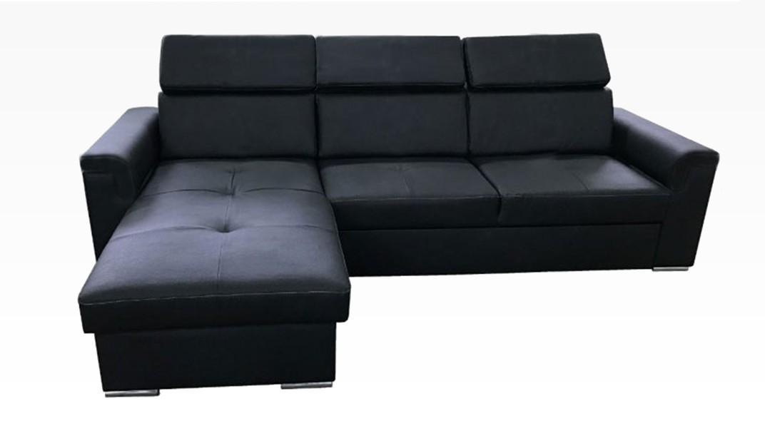 verone canap convertible r versible. Black Bedroom Furniture Sets. Home Design Ideas
