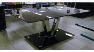 VIVA - Table Basse