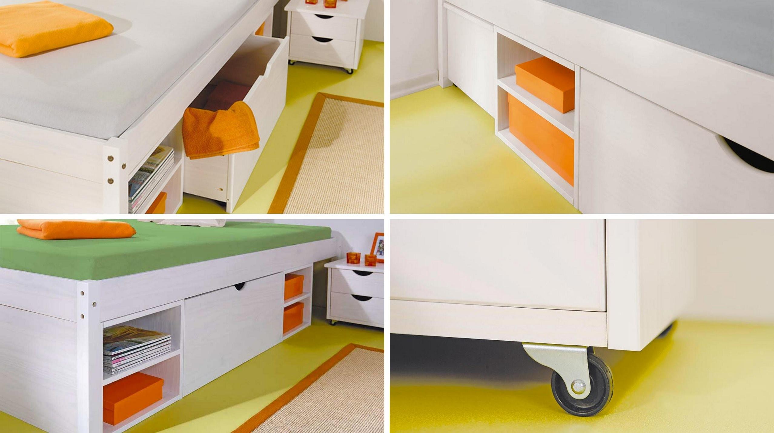 top canap convertible with le bon coin meuble tv ile de france. Black Bedroom Furniture Sets. Home Design Ideas