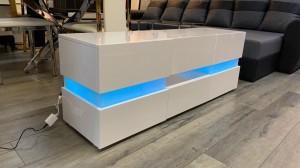 BOX - Meuble TV